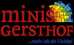 Minis Gersthof